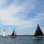 Blakeney Regatta 2016 (19)