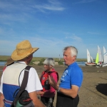 Blakeney Regatta 2016 (2)