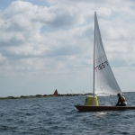 Blakeney Regatta 2016 (20)