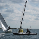 Blakeney Regatta 2016 (21)