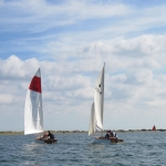 Blakeney Regatta 2016 (22)