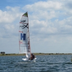 Blakeney Regatta 2016 (24)