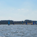 Blakeney Regatta 2016 (25)