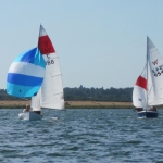 Blakeney Regatta 2016 (26)