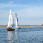 Blakeney Regatta 2016 (27)