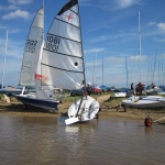 Blakeney Regatta 2016 (29)