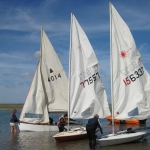 Blakeney Regatta 2016 (30)