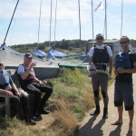Blakeney Regatta 2016 (31)