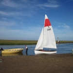 Blakeney Regatta 2016 (4)