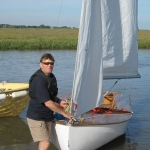 Blakeney Regatta 2016 (6)