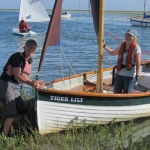 Blakeney Regatta 2016 (7)