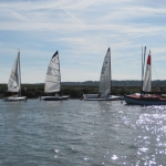 Blakeney Regatta 2016 (9)
