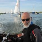 2017.07.08 Evening Sailing-23
