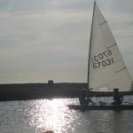 2017.07.08 Evening Sailing-26