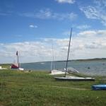 2017.08.16 Flotilla-1