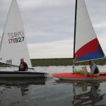 2017.08.21 Flotilla-16