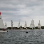 2017.08.21 Flotilla-27