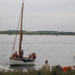2017.08.21 Flotilla-29