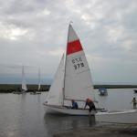2017.08.21 Flotilla-5
