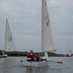 2017.08.21 Flotilla-9