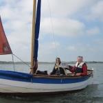 Flotilla-20