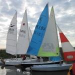 Flotilla-24