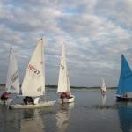 Flotilla-34