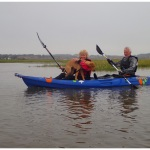 KAYAK-TO-CLEY-3