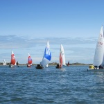 OPEN-races-Seafly-Int14-17