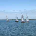OPEN-races-Seafly-Int14-6