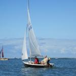z-OPEN-races-Seafly-Int14-20