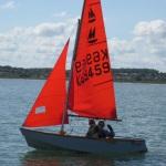 z-OPEN-races-Seafly-Int14-7