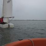 Flotilla-1-of-17