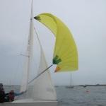 Flotilla-16-of-17