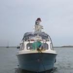 Flotilla-17-of-17