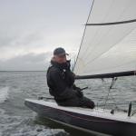 Flotilla-3-of-17
