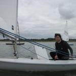 Fun-Sail-Thursday-14-of-22