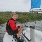 Fun-Sail-Thursday-20-of-22
