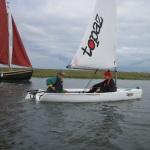 Fun-Sail-Thursday-7-of-22