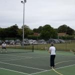 Fun-Week-Tuesday-pm-Tennis-11-of-18