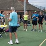 Fun-Week-Tuesday-pm-Tennis-16-of-18