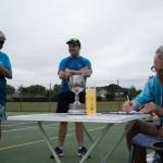Fun-Week-Tuesday-pm-Tennis-5-of-18