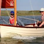 2021.06.07-Flotilla-12-of-24