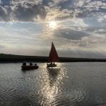 2021.06.07-Flotilla-27-of-28