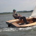 2021.06.07-Flotilla-7-of-24