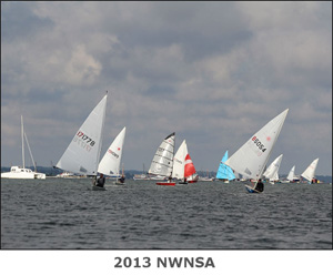 2013 NWNSA Gallery
