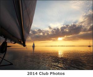 2014 Club Photo Gallery