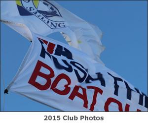2015 Club Photo Gallery