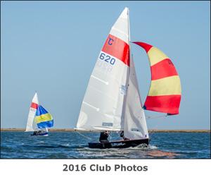 2016 Club Photo Gallery