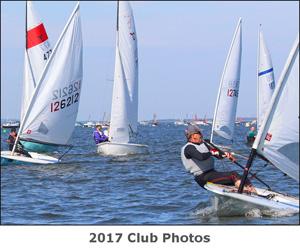 2017 Club Photo Gallery